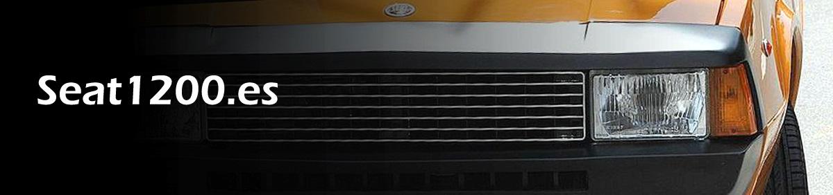 Seat1200.es